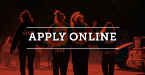 Appy for a Job at Hockey Summer Camp, Ontario