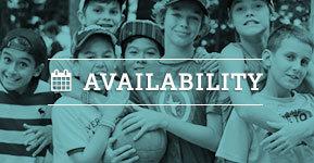 Availability Hockey Opportunity Summer Camp
