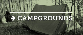 Campgrounds, Hockey Opportunity Summer Camp