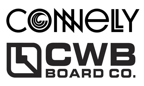 Connelly CWB Boards, HOC Summer Camp