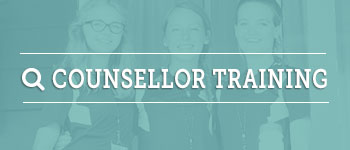 Counsellor in Training Program, Summer Camp, HOC