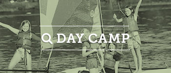 Summer Day Camp, Ontario, HOC