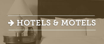 Local Hotels & Motels, Hockey Opportunity Summer Camp