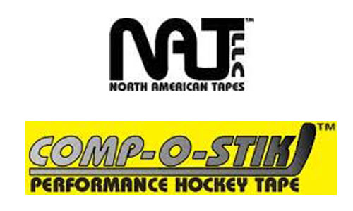 North American Tapes, Comp-o-Stick