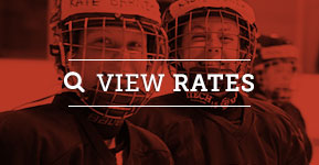 Rates Hockey Opportunity Summer Camp