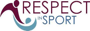 Respect In Sport for Activity Leaders, Summer Hockey Camp