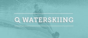 Water Ski Summer Camp Ontario, HOC