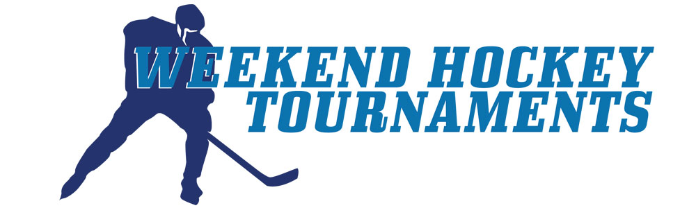 Weekend Hockey Tournament, HOC Camp